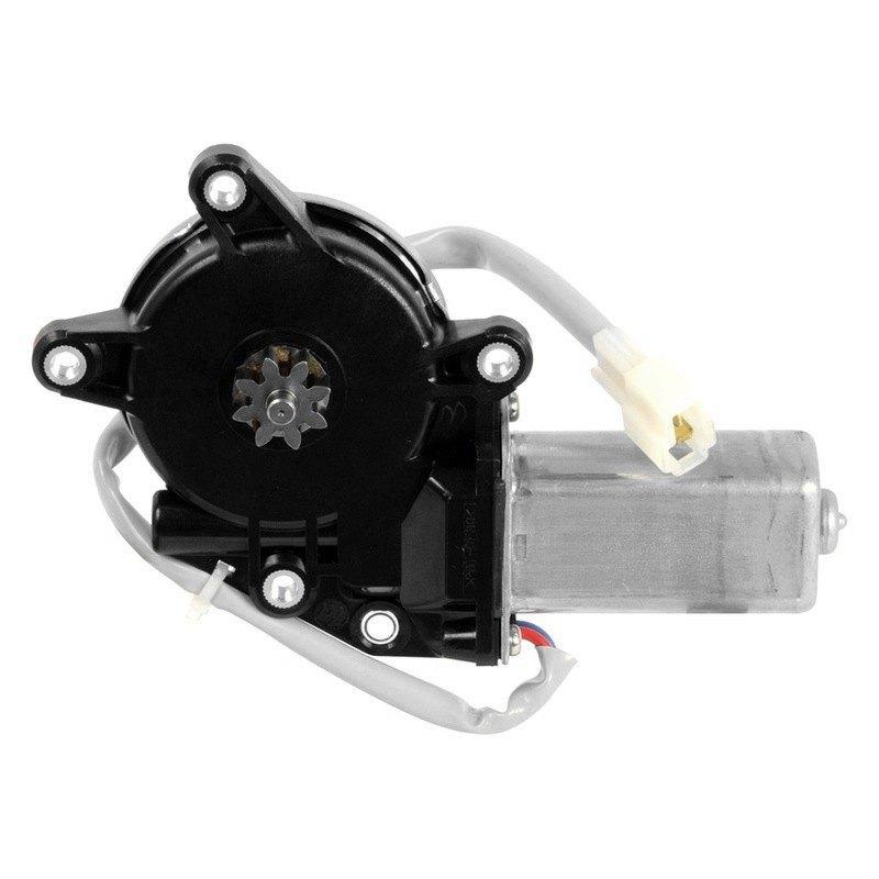 Cardone Select Subaru Forester 2003 Power Window Motor