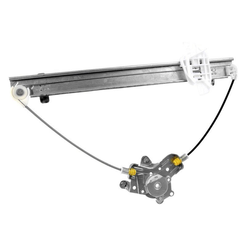 cardone select hyundai elantra 2000 window regulator w