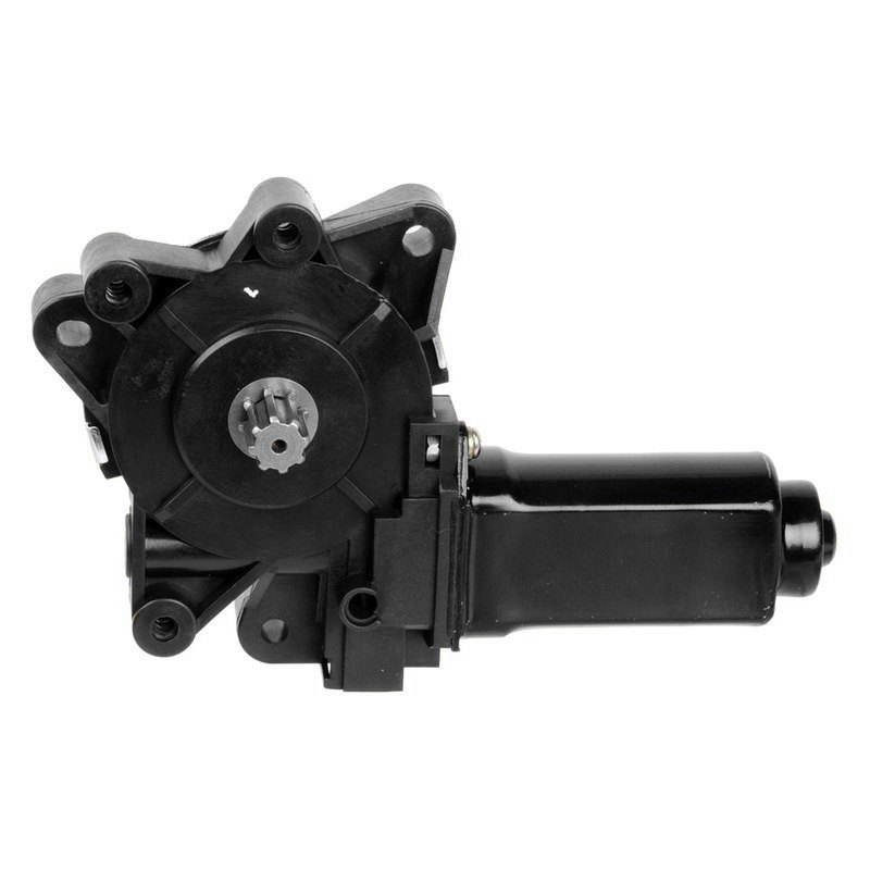 Cardone select chrysler town and country 2003 front for 2002 chrysler town and country window regulator