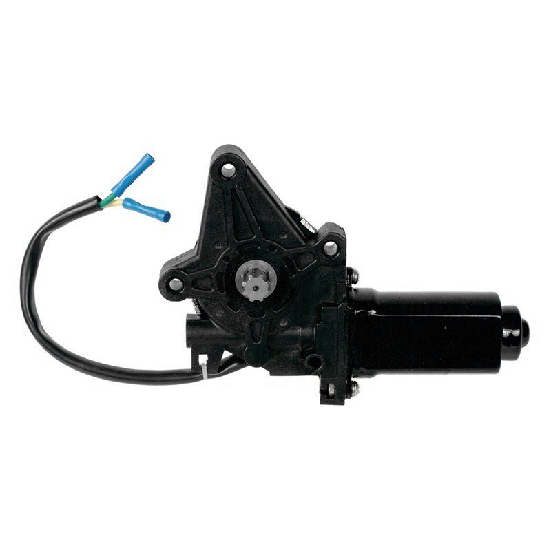 Cardone select jeep cherokee 2000 power window motor for 2000 jeep cherokee power window switch