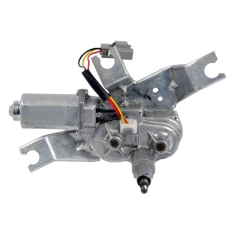 Cardone 85 1055 Rear Windshield Wiper Motor