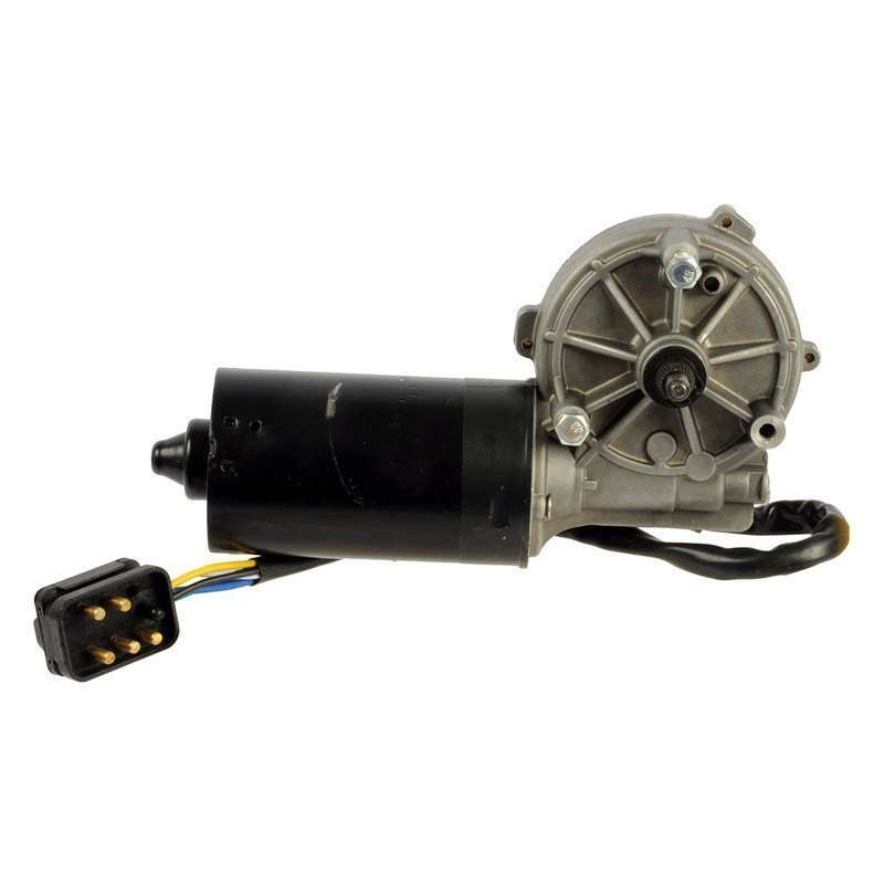 cardone mercedes e class 1987 windshield wiper motor
