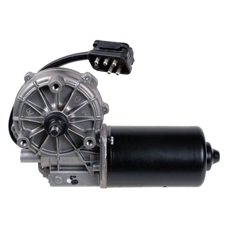 Cardone 85 1514 Replacement Windshield Wiper Motor