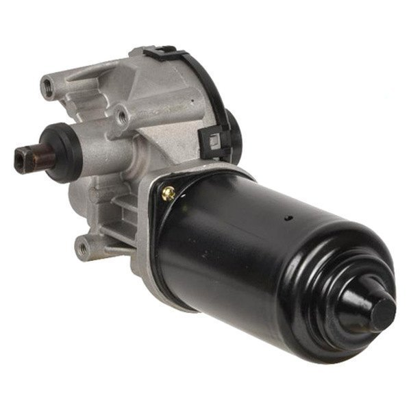 cardone ford ranger 1995 1997 windshield wiper motor