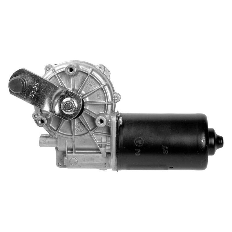 Replace Windshield Washer Motor 1994 Plymouth Voyager