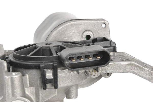 Cardone dodge ram 1500 2500 3500 2004 windshield for Dodge ram 1500 wiper motor