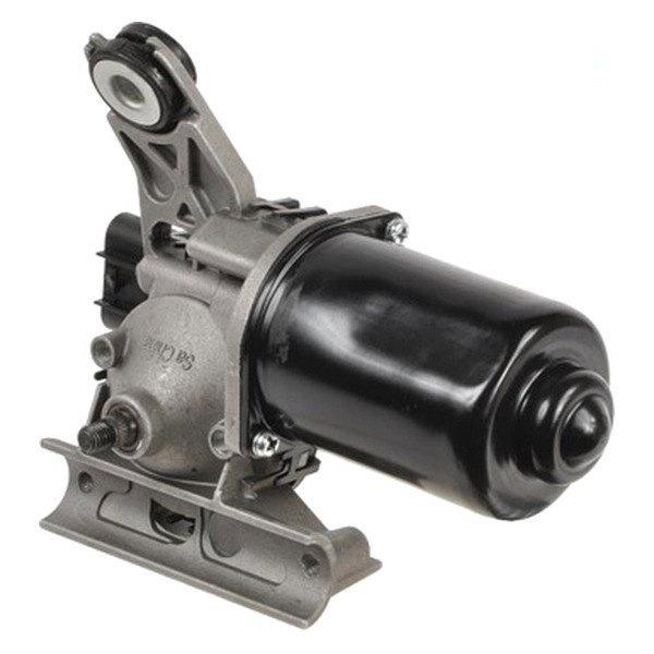Cardone U00ae   2500    3500 2003 Windshield Wiper Motor