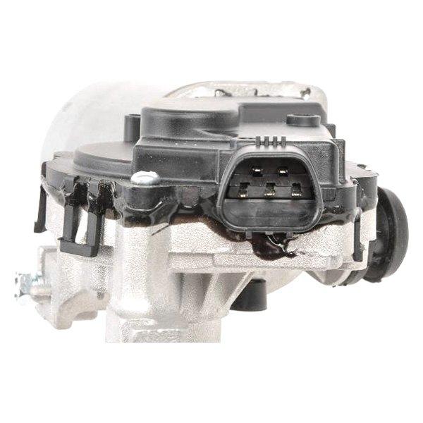 2010 Hummer H3 Transmission: [2010 Hummer H3 Oil Change Electric Motor]