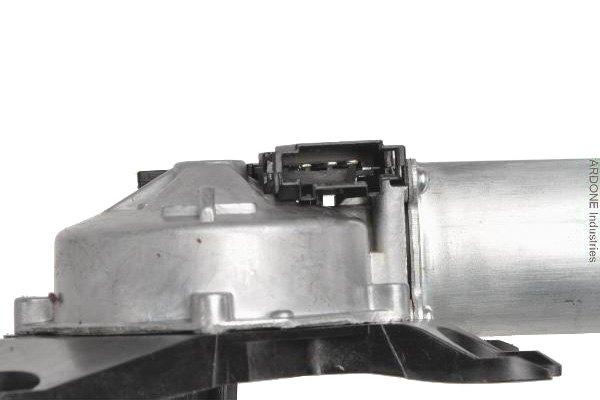 Cardone 85 3036 Rear Windshield Wiper Motor