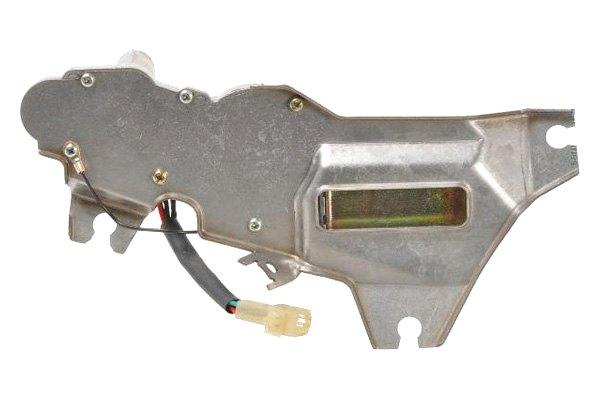 Cardone 174 85 4037 Rear Windshield Wiper Motor
