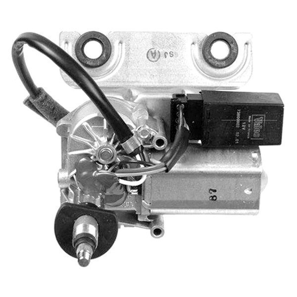 Cardone Select Rear Windshield Wiper Motor