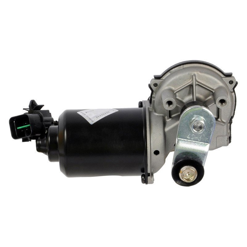 Cardone kia sorento 2004 windshield wiper motor for Windshield wiper motor price
