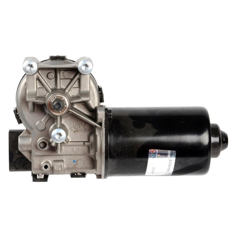 Cardone kia optima 2013 windshield wiper motor for Windshield wiper motor price