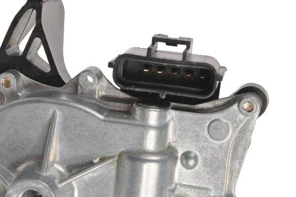 Green Transfer Case #2 American Shifter 127618 Green Stripe Shift Knob with M16 x 1.5 Insert