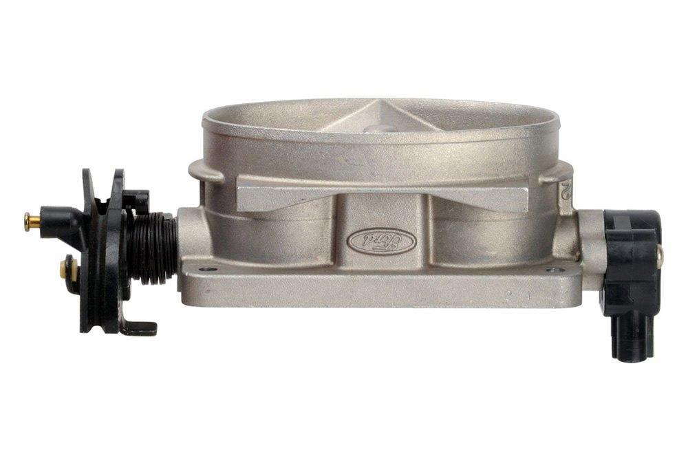 ETB Cardone 67-3001 Remanufactured Electronic Throttle Body