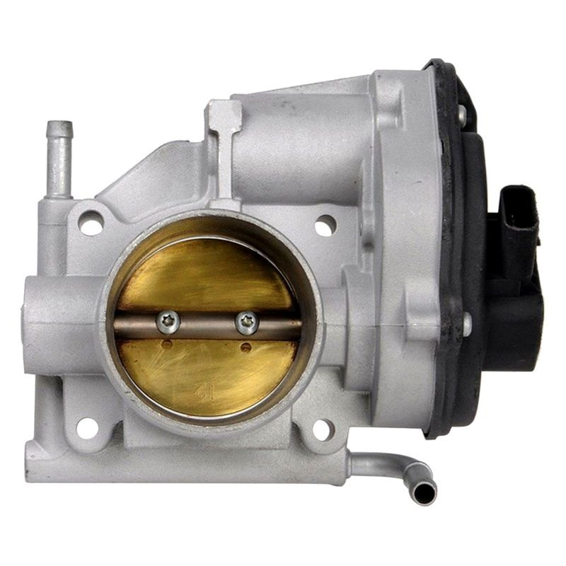 Cardone Industries 67-6008 Remanufactured Throttle Body