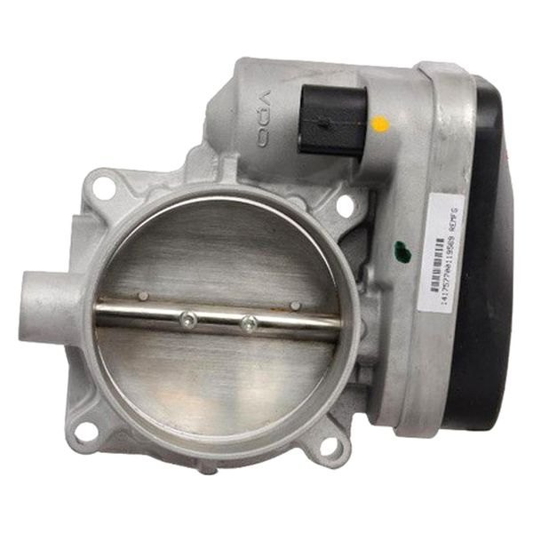 Chrysler 300 2006 2009 Remanufactured Starter: Chrysler 300 2006-2009 Remanufactured Fuel