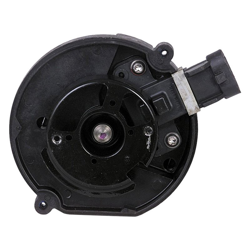 Cardone chevy tahoe 5 7l 1996 1999 electronic distributor for 1996 chevy tahoe interior parts