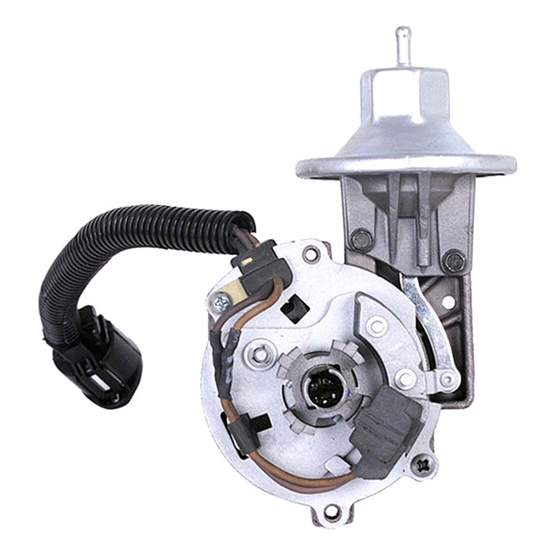 A1 Cardone 174 Ford Pinto 1980 Remanufactured Electronic