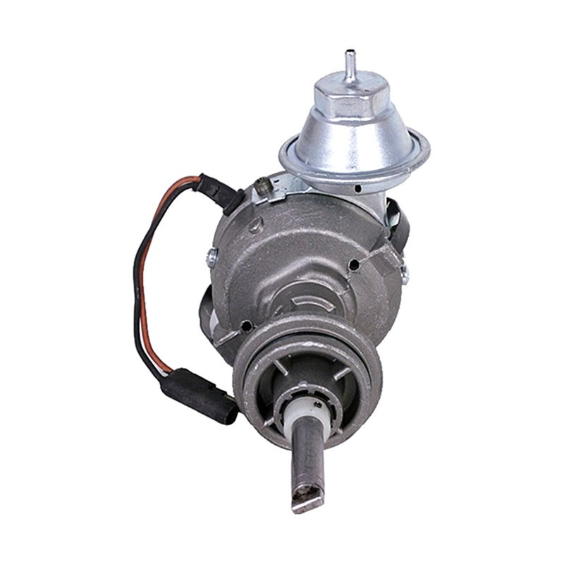 cardone® 30 3897 electronic ignition distributorcardone reman® remanufactured electronic ignition distributorcardone