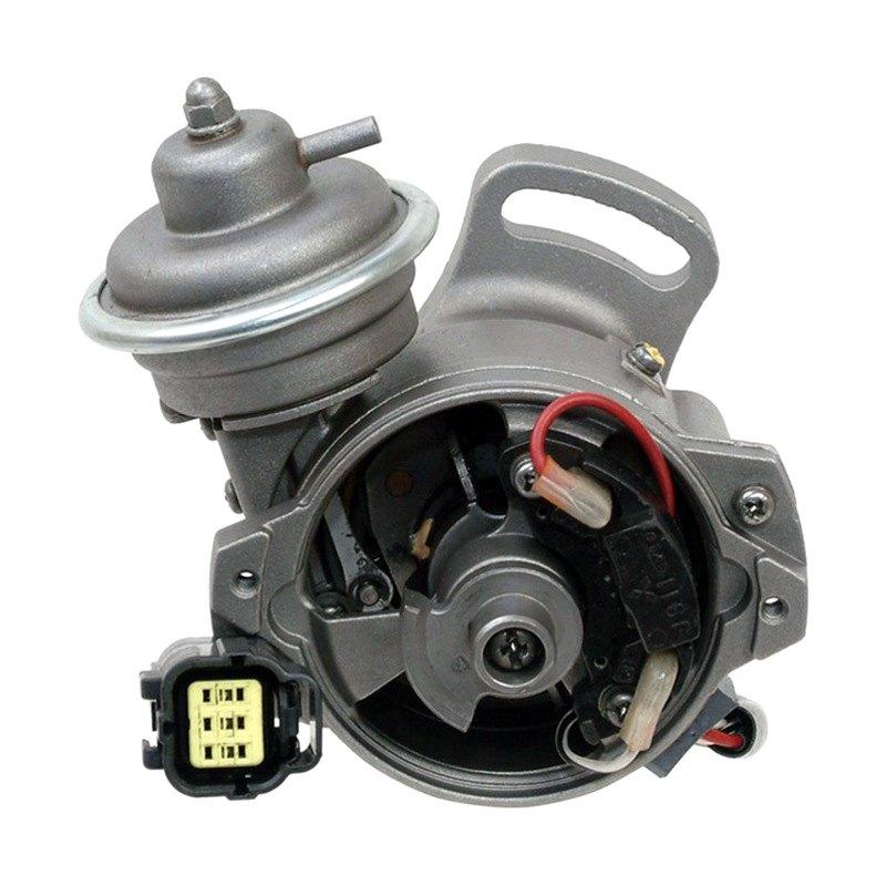 Service manual change ignition on a 1994 mercury capri for 1991 mercury capri window motor