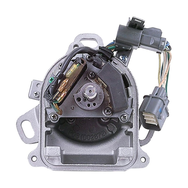Gm Hei Ignition Wiring Diagram Hei Ignition Modification 1993 Gm Hei