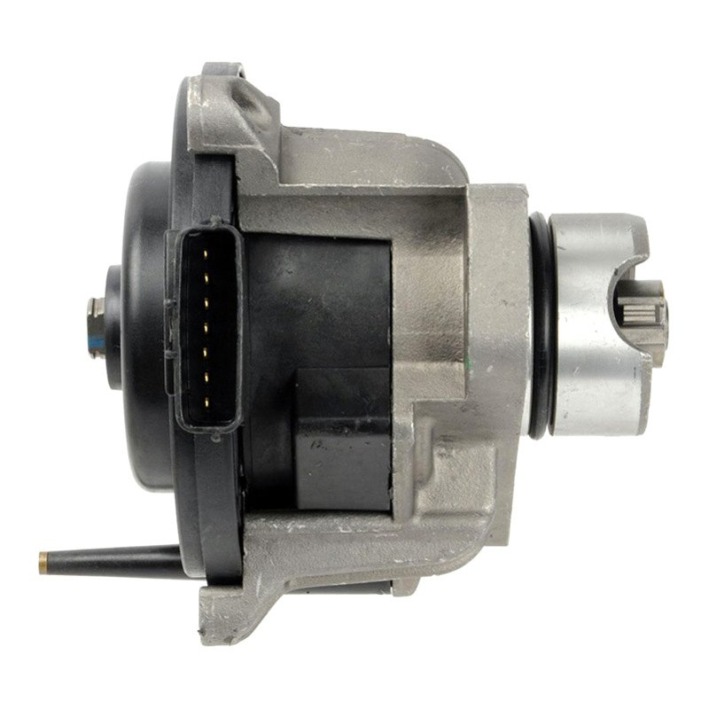 cardone® 31 45427 remanufactured electronic ignition distributorcardone reman® remanufactured electronic ignition distributor