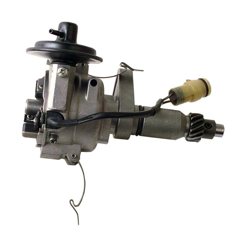 1988 suzuki samurai engines