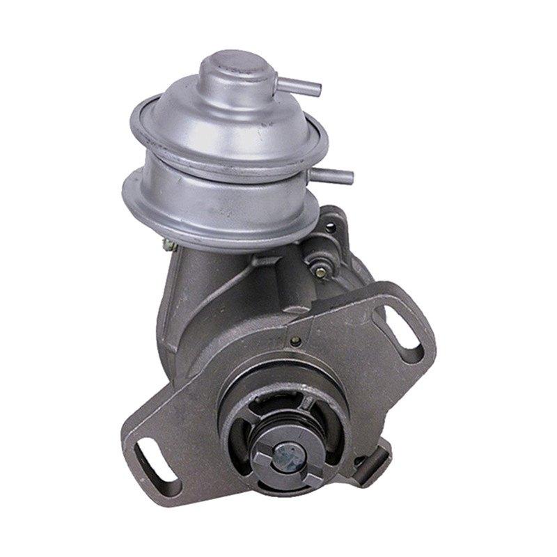 Honda civic distributor ignition distributors a1 html for A1 honda civic