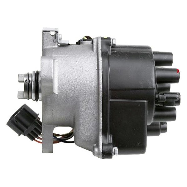 1994 Chevrolet G Series G10 Transmission: [1999 Honda Cr V Instructions For A Ignition Switch