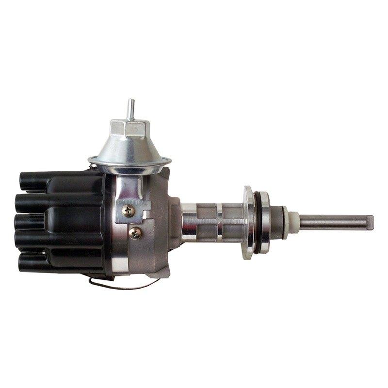 cardone® 84 3890 electronic ignition distributorcardone new® electronic ignition distributorcardone