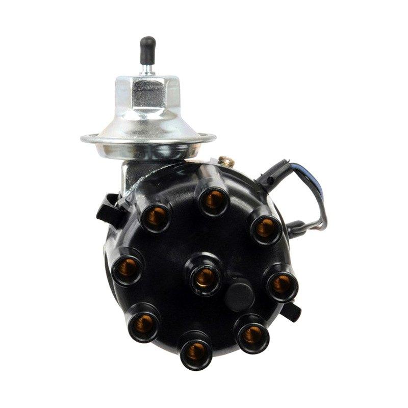 cardone® 84 3896 electronic ignition distributorcardone new® electronic ignition distributor