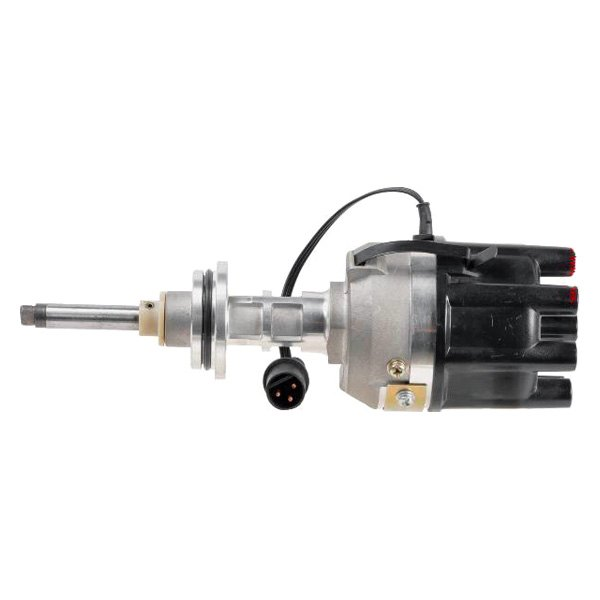 Cardone 84-3898 - Replacement Distributor Unfinished