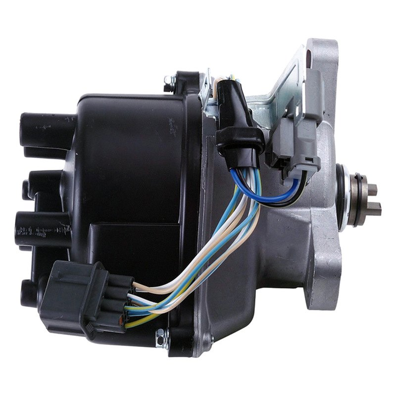 1990 Honda Accord Ignition Coil 28 Images