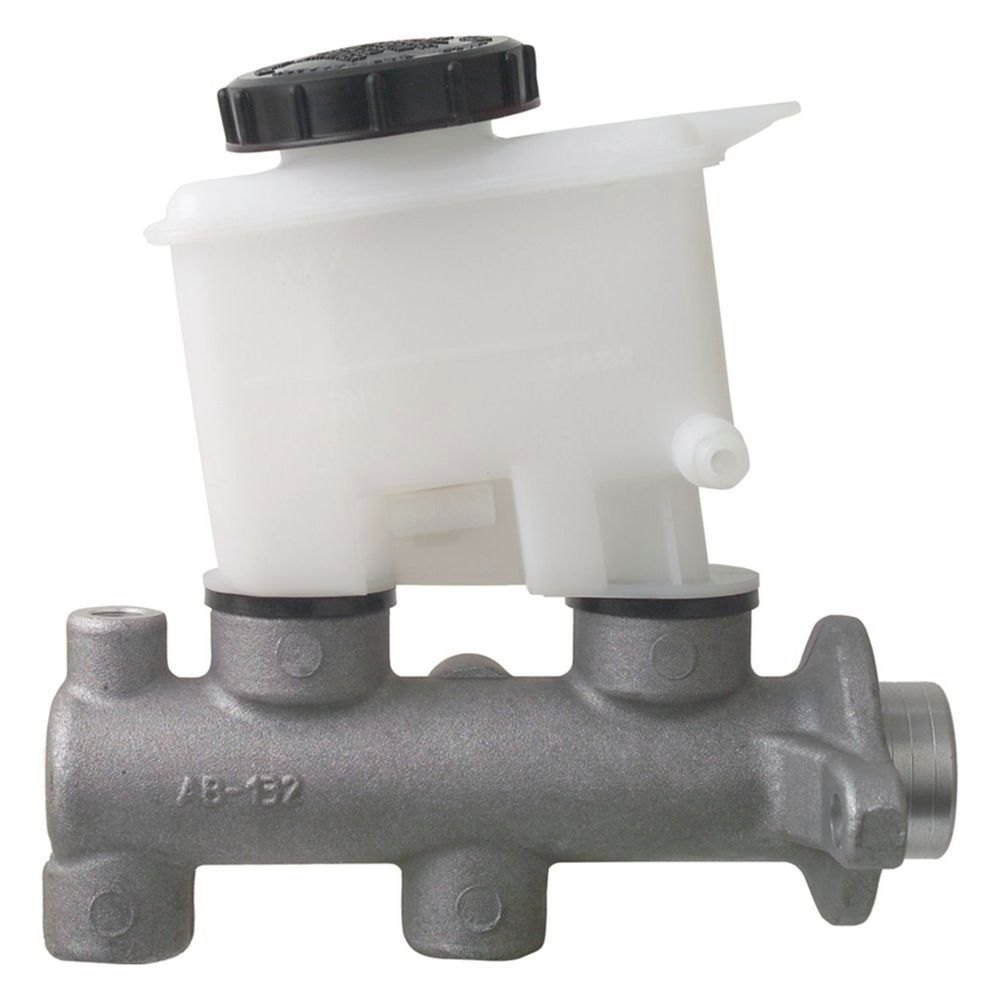Cardone 13-3201 New Brake Master Cylinder