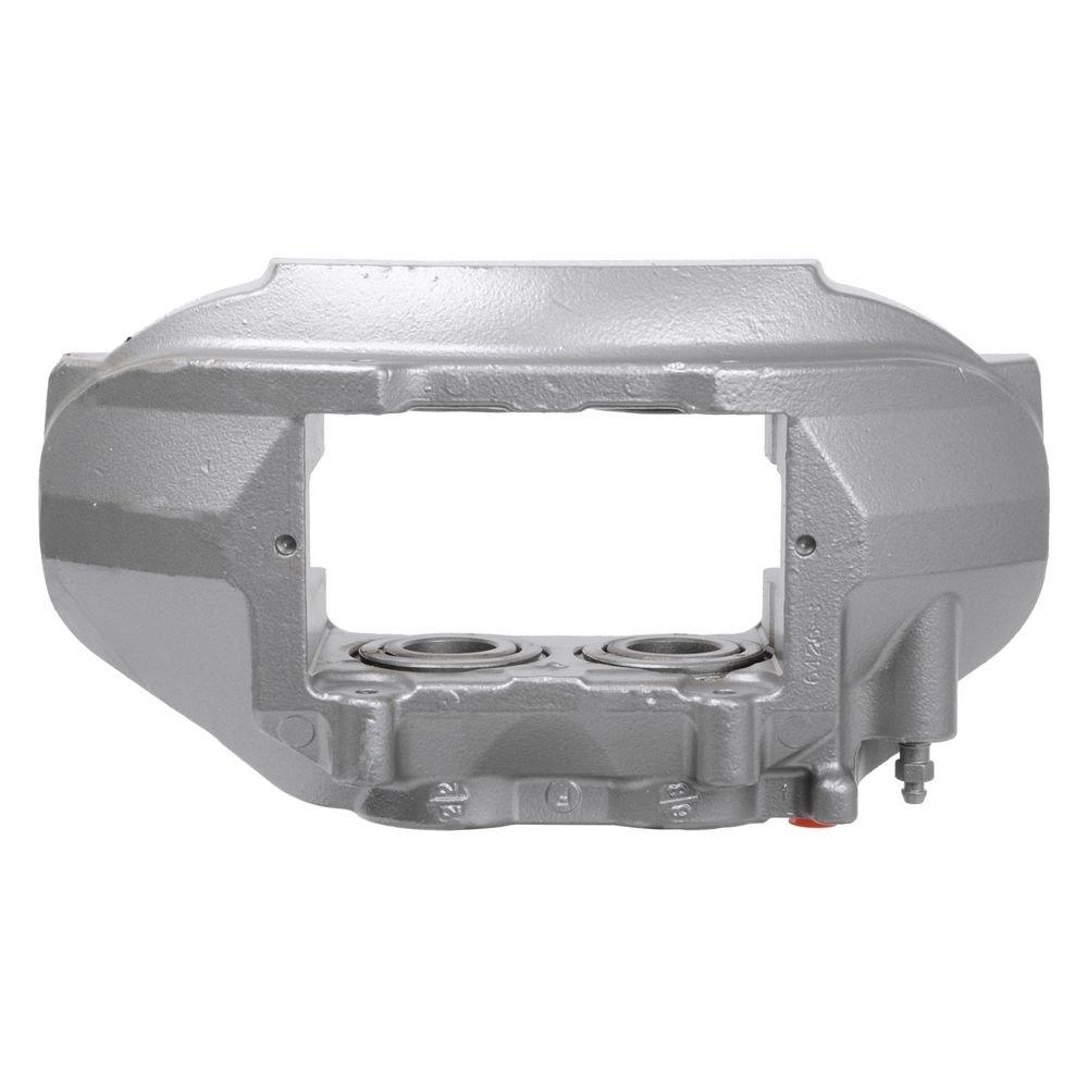 Cardone Ultra 19-P3570 Remanufactured Unloaded Ultra Caliper