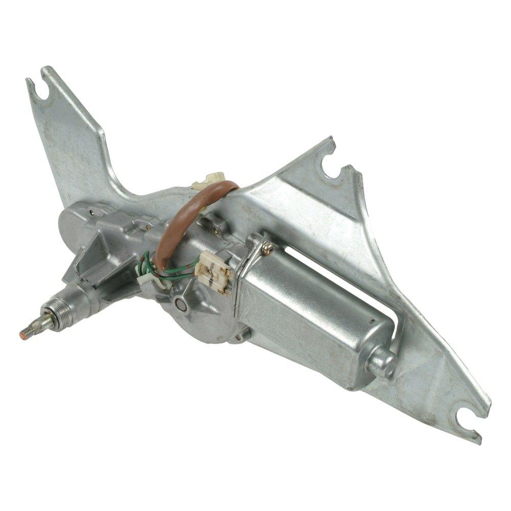 Cardone 174 43 4043 Remanufactured Rear Windshield Wiper Motor
