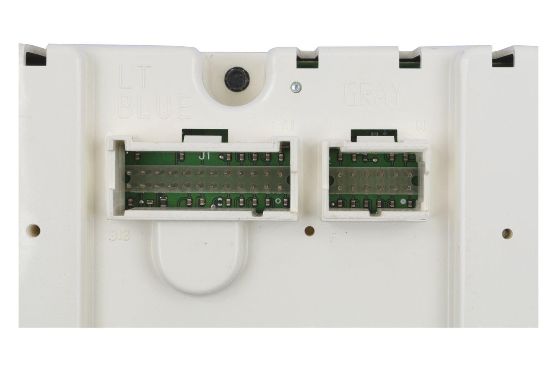 Cardone Reman® 4C-1002 - Remanufactured Climate Control Module