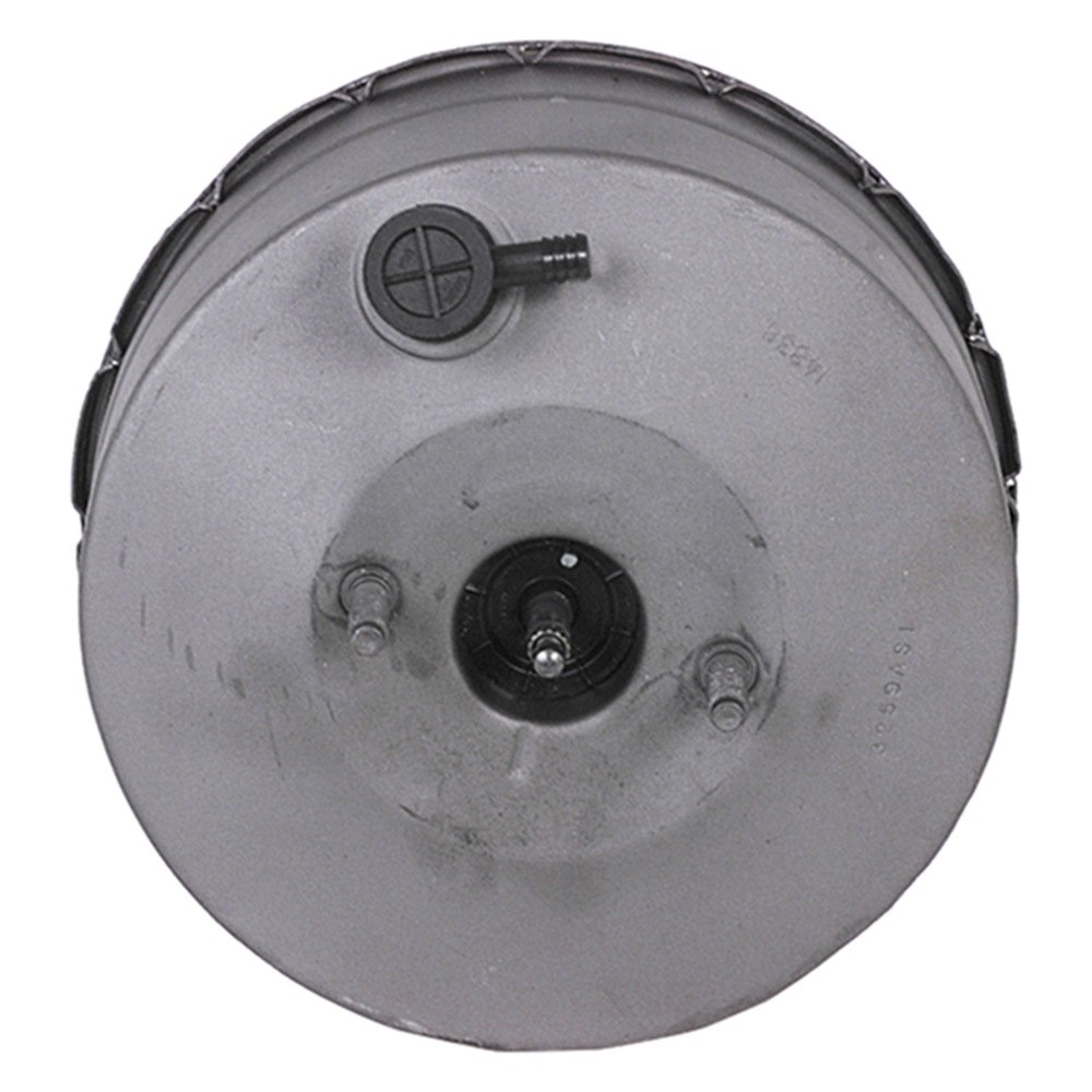 Cardone 54-73139 Remanufactured Power Brake Booster