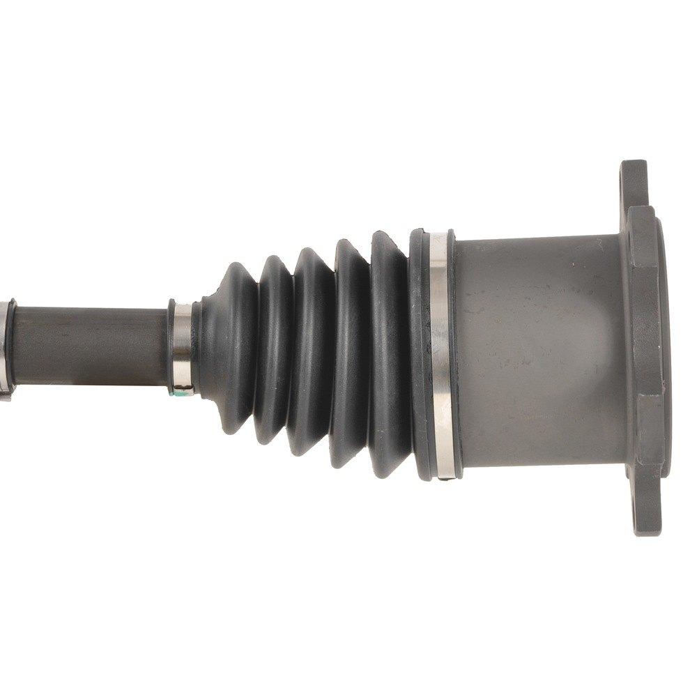 Cardone Select 66-2103HD New CV Constant Velocity Severe-Duty Drive Axle Shaft