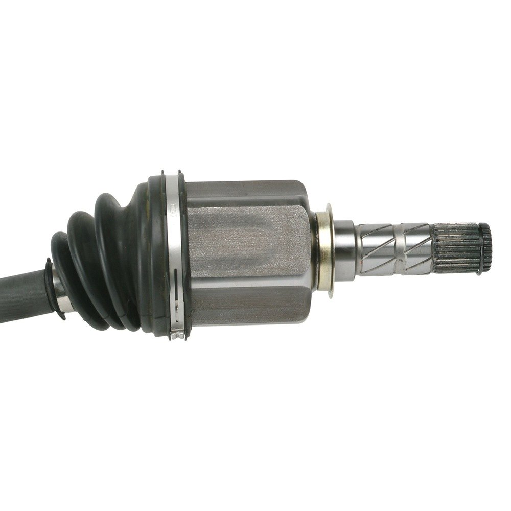 CV Axle Shaft-Assembly Front-Left//Right Cardone 66-7281