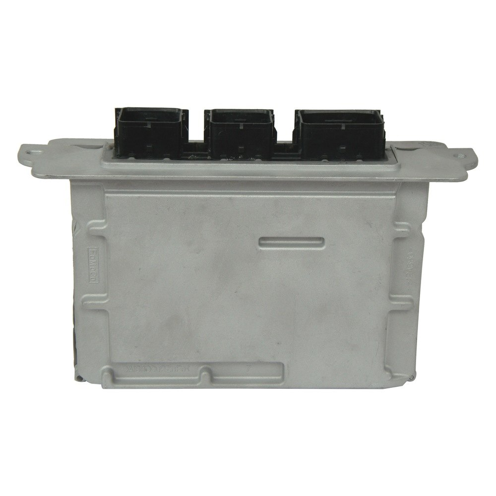 Cardone 78-1064F Remanufactured Ford Computer
