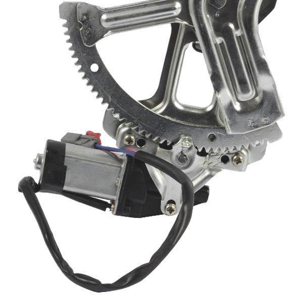 Cardone Select 82-1527AR New Window Lift Motor