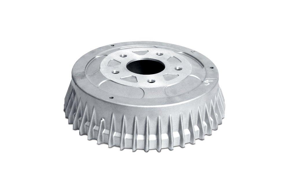 Cardone™ | New & Remanufactured Auto Parts - CARiD com