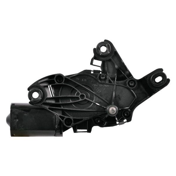 A1 Cardone Ford Explorer Police Interceptor Utility 2013 Remanufactured Windshield Wiper Motor