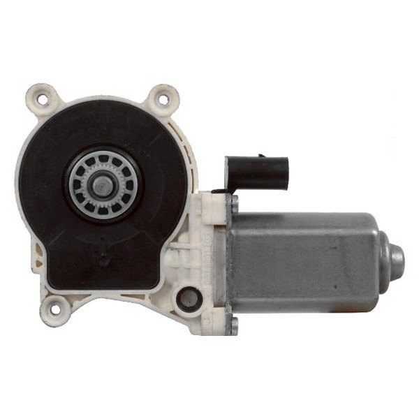 A1 cardone ford explorer 2012 remanufactured power for 1995 ford explorer window motor replacement