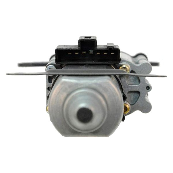 Cardone 42 L4017sdm Remanufactured Passenger Side Power