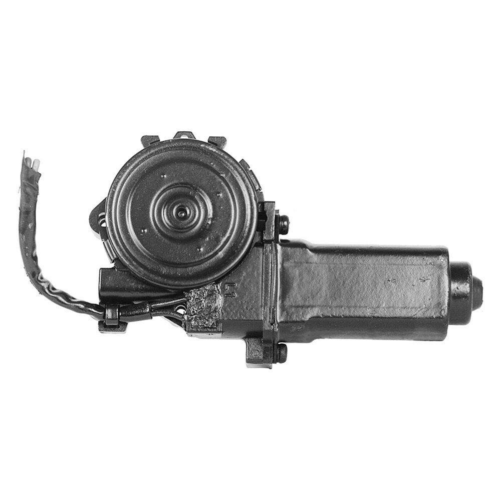 A1 cardone toyota pick up 1989 1995 remanufactured for 1995 toyota camry window regulator