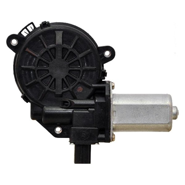 A1 cardone honda civic 2012 remanufactured rear power for 1997 honda civic manual window regulator