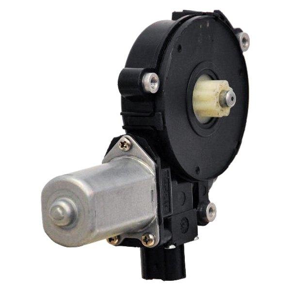 A1 cardone honda civic 2012 remanufactured rear power for 1996 honda civic dx manual window regulator